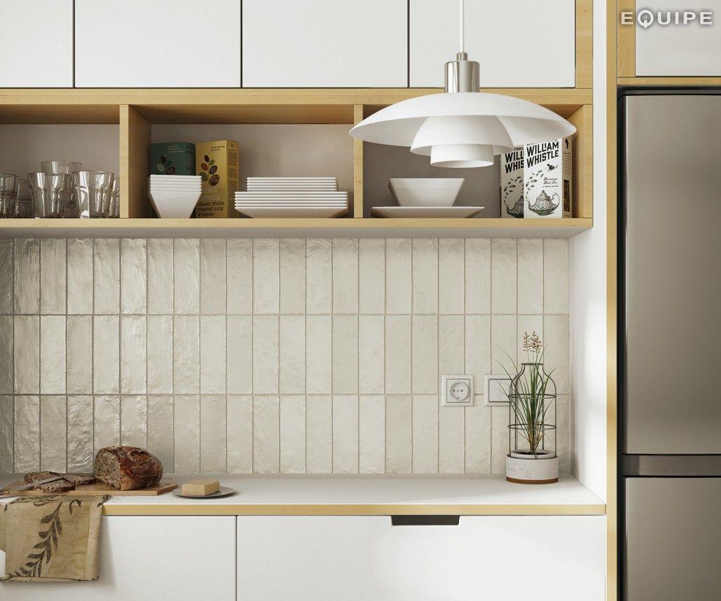 Equipe Ceramicas | Mallorca | kuchnie | Pinterest | Green kitchen ...