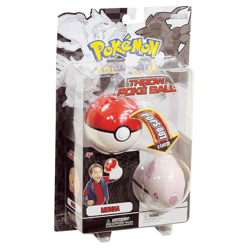 Pokemon Cards | Mr Toys Toyworld