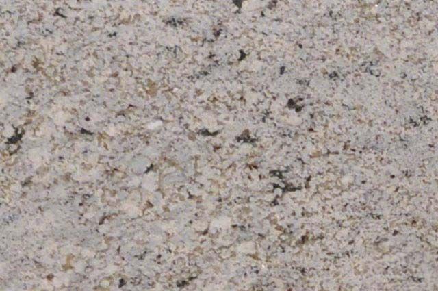 Products White Granite Countertops White Granite Outdoor Kitchen Countertops