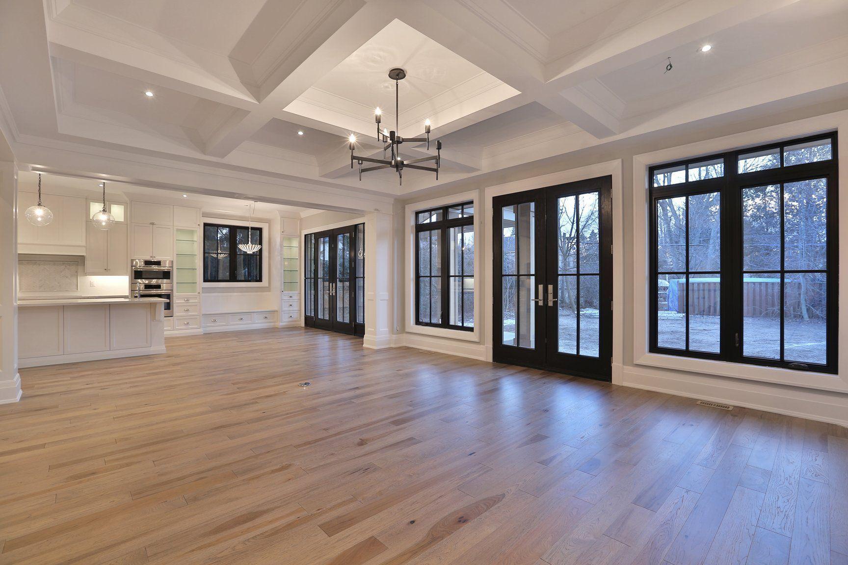 23 Impressive French Living Room Design Ideas