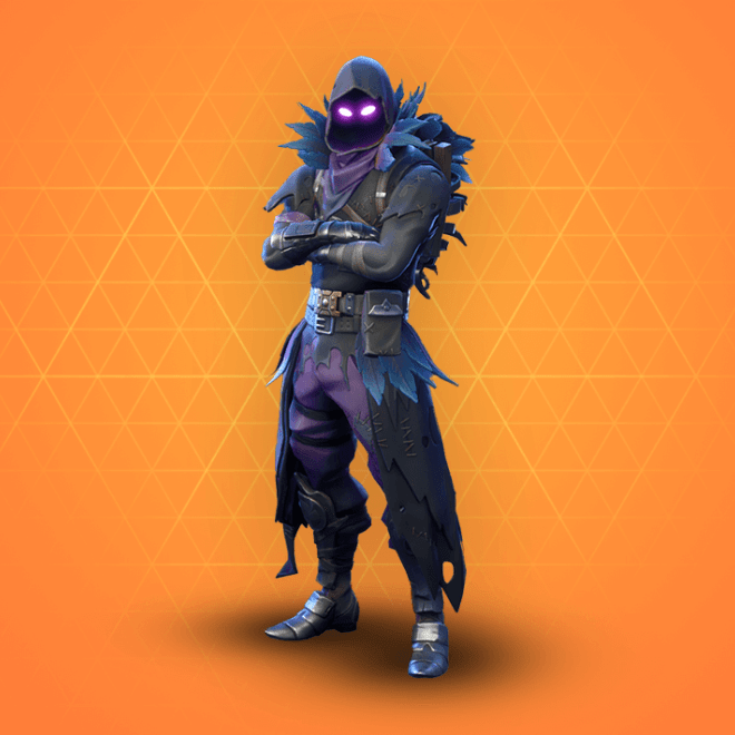 Fortnite Raven Skin Legendary Outfit Fortnite Skins Raven Outfits Raven Fortnite Winter, powder, onesie, and much more. fortnite raven skin legendary outfit