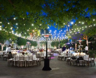 Unlocking the secrets of event lighting event lighting wedding unlocking the secrets of event lighting event lighting wedding lighting and weddings workwithnaturefo