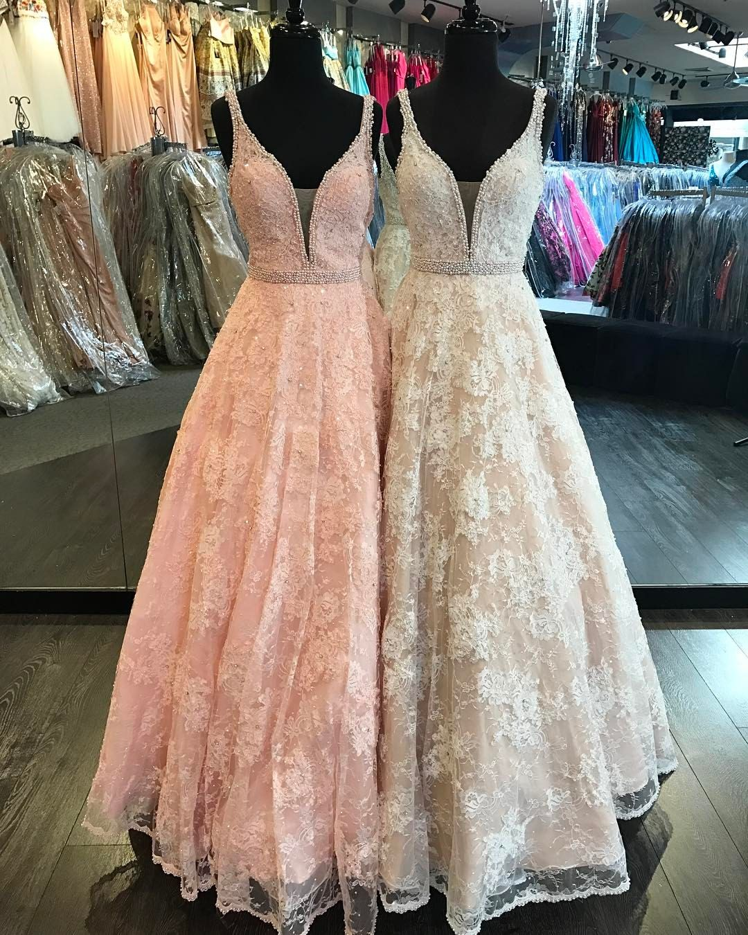Pin by Alyvia Coney on Dresses | Pinterest | Pageants, Formal and Prom