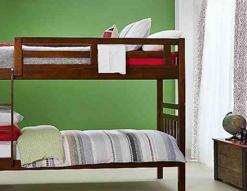 Ikea Schlafzimmer Ideen 55 Einzigartige Neue Ideen Fur Das