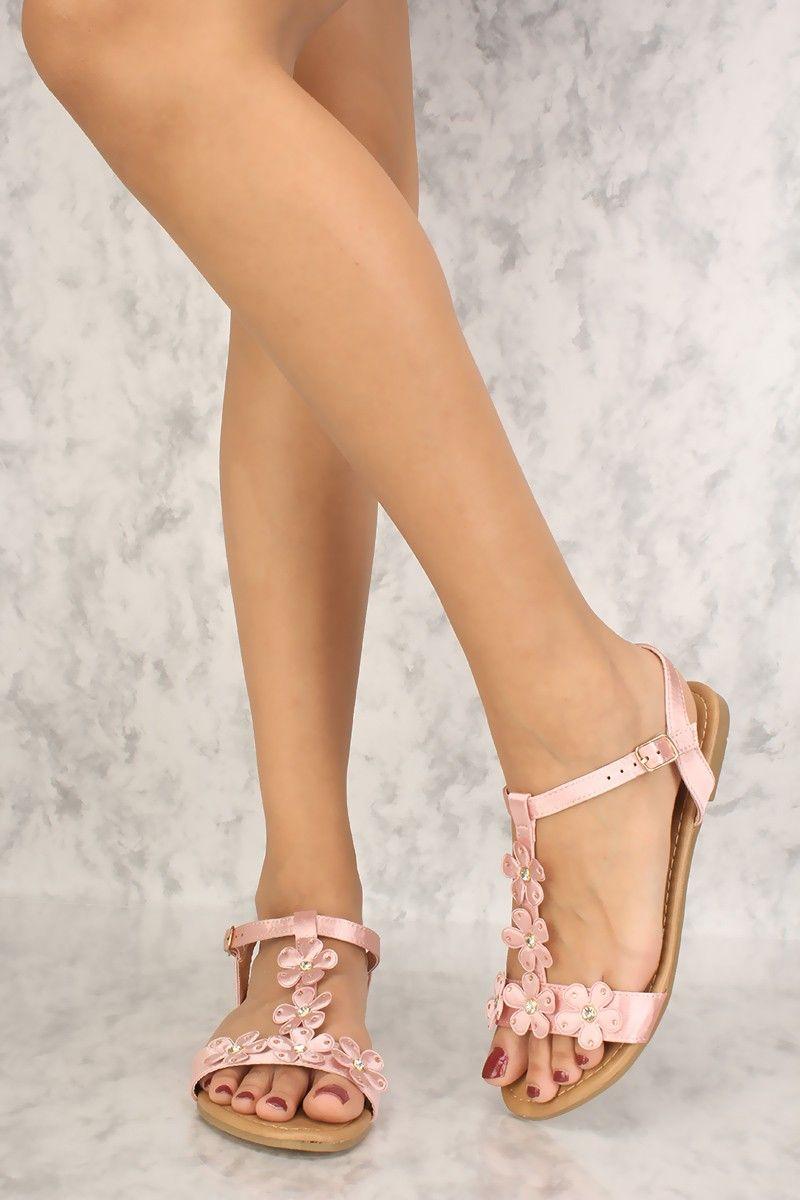 Classic New Very Shoe High Heels Platform Pumps Nude Black