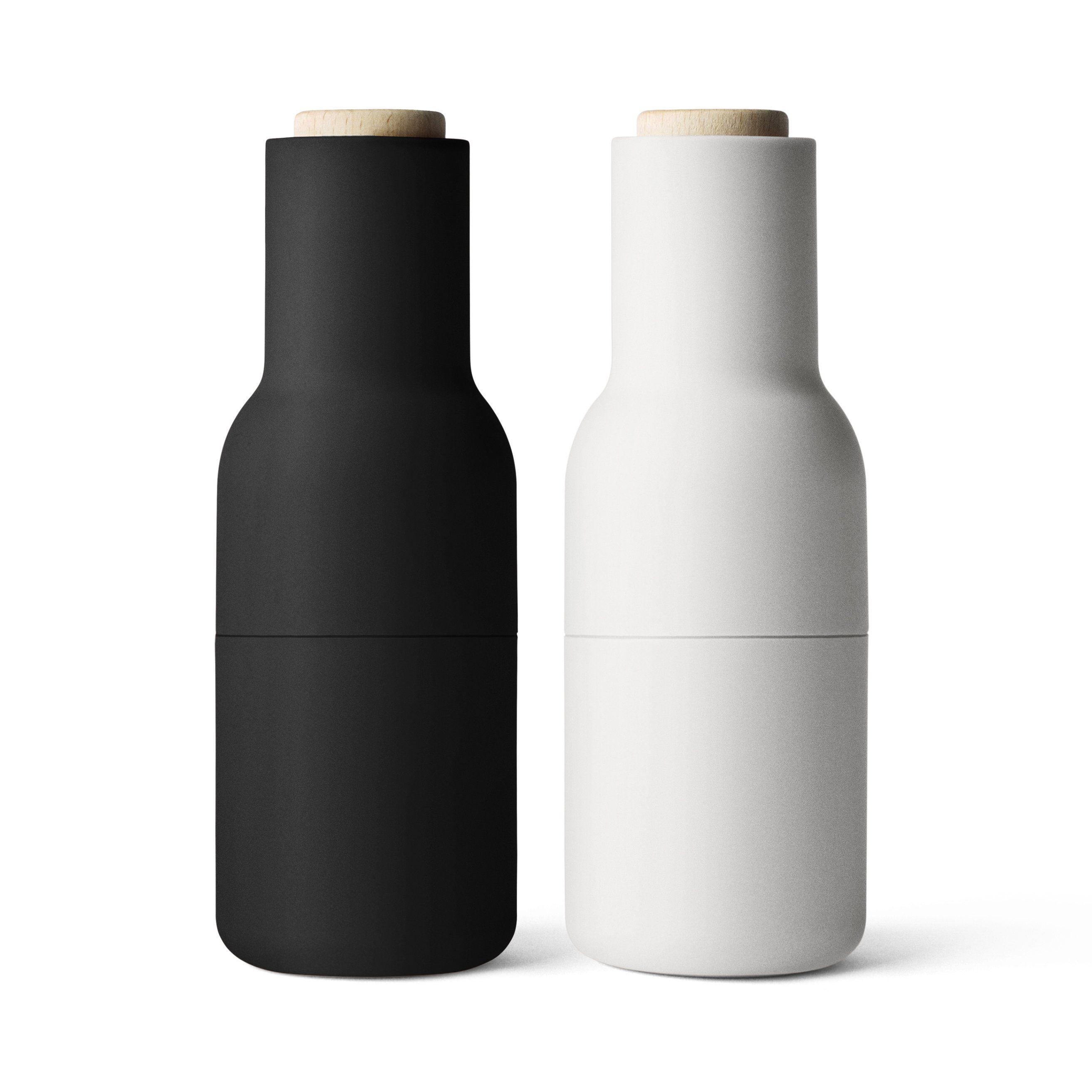 Bottle grinders set of 2 in 2020 bottle grinder