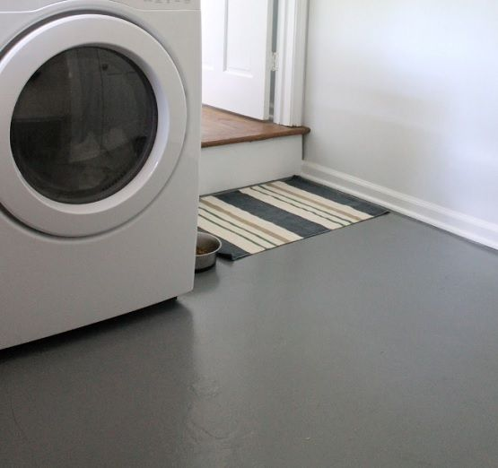 Image Result For Laundry Room Flooring Trends Laundry Room Flooring Laundry Room Colors Laundry Room