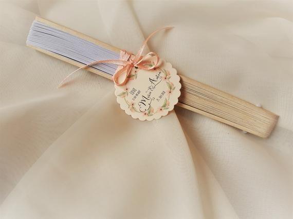 10x Facher Hochzeit Vintage Gastgeschenke Hochzeitsgaste Kirche Gasgeschenke Hochzeit Papierfacher Bambusfacher Marlene Wedding Wands Wands Silver