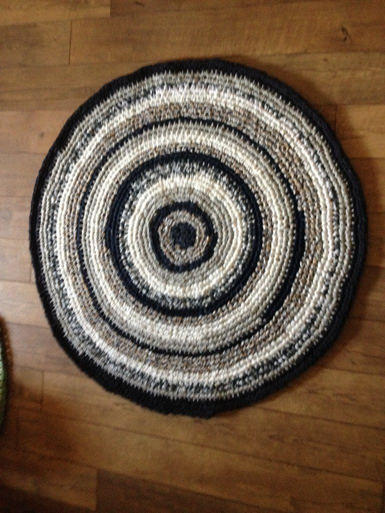 Before And After Blog Rugs Crafty