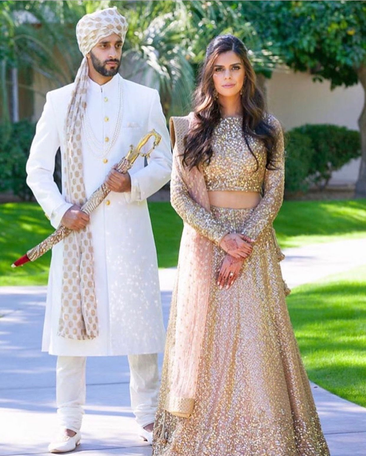Instagram | Outfits | Pinterest | Instagram, Sherwani and Indian ...