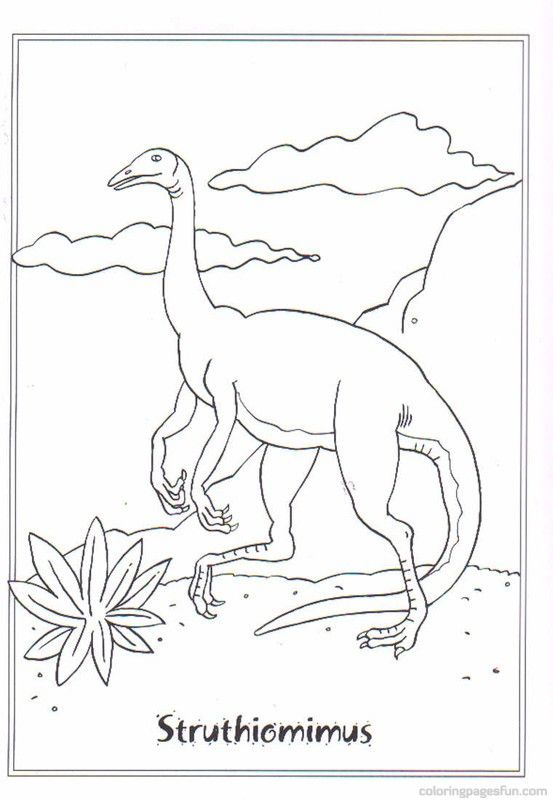 dinosaurs coloring pages color pages dinosaur coloring pages cool coloring pages dinosaur. Black Bedroom Furniture Sets. Home Design Ideas