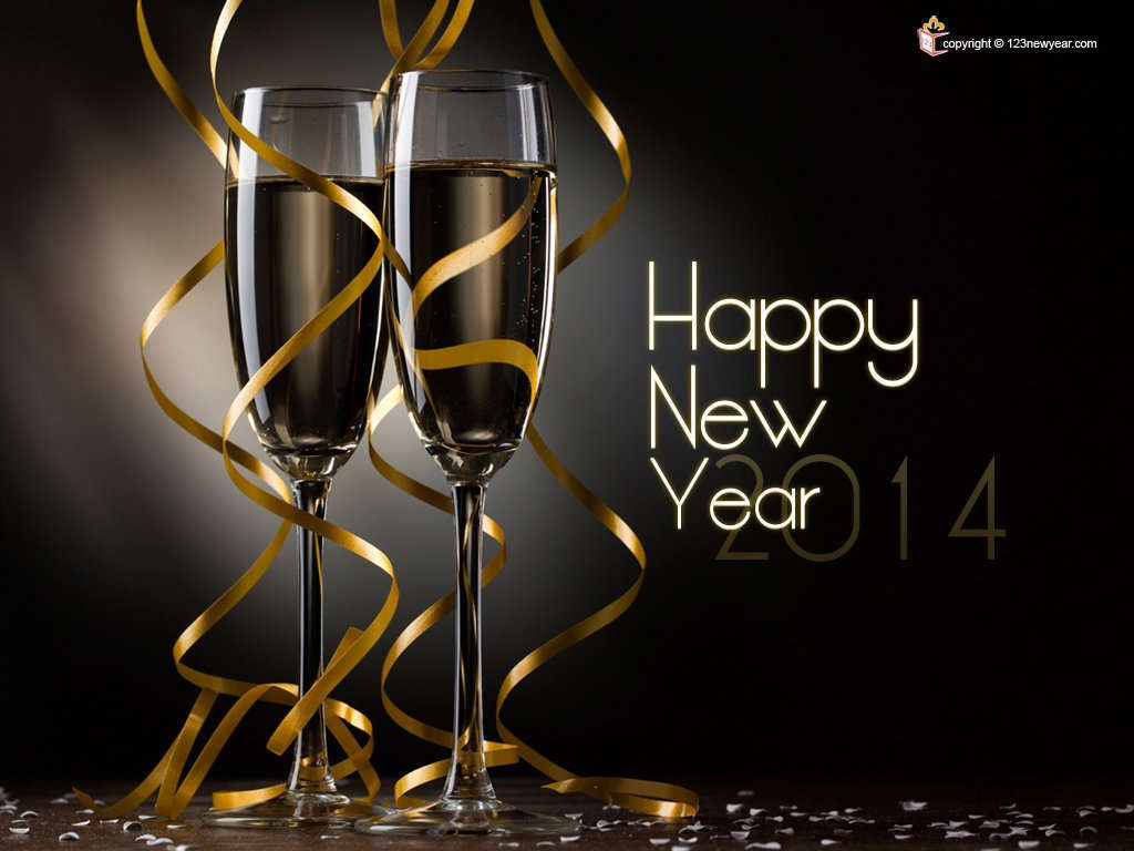 2015 happy new year wishes wallpapers wine glasses celebration 2015 happy new year wishes wallpapers wine glasses celebration images kristyandbryce Images