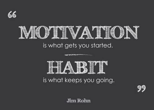 Motivational Sales Quotes Powerful Motivational Sales Quotes