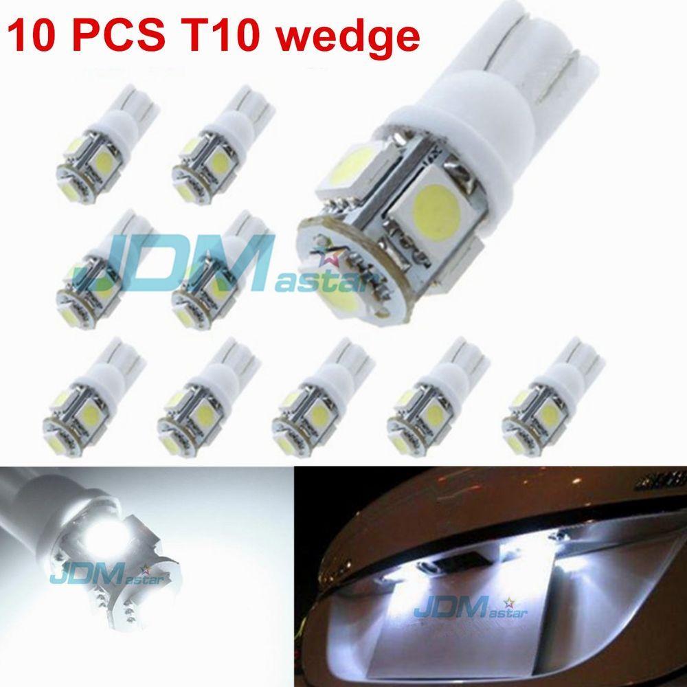 Pin On Jdm Astar Automotive Led Lighting