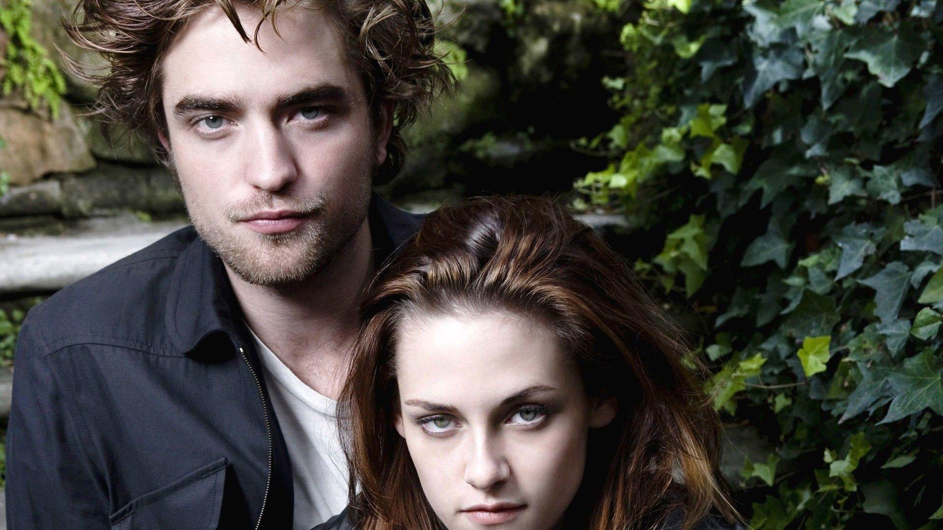 Res 1920x1080 Tapeten Von Twilight Saga Galerie 89 Plus Juegosrev Com Juegosrev Com Robert Pattinson Twilight Twilight Movie Kristen Stewart Twilight