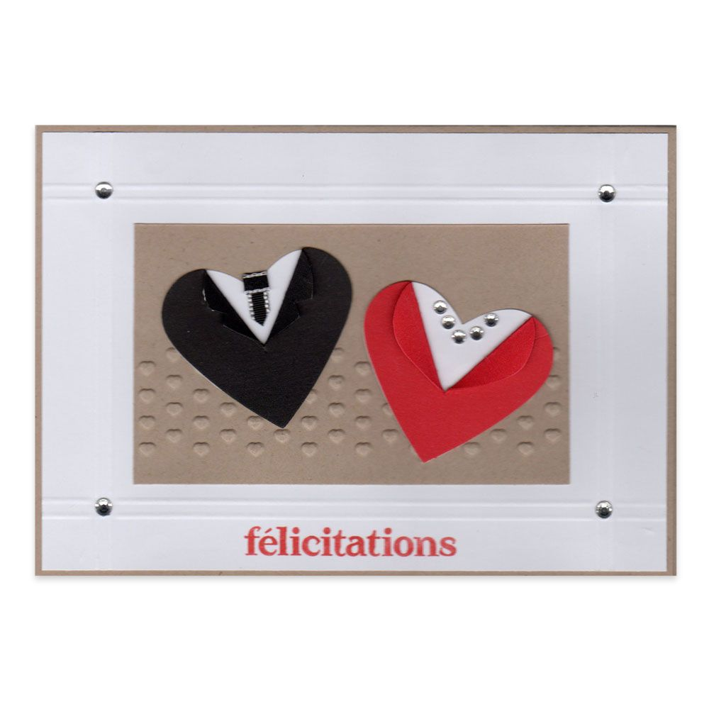 1000 images about cartes flicitations mariage on pinterest - Carte Flicitation Mariage