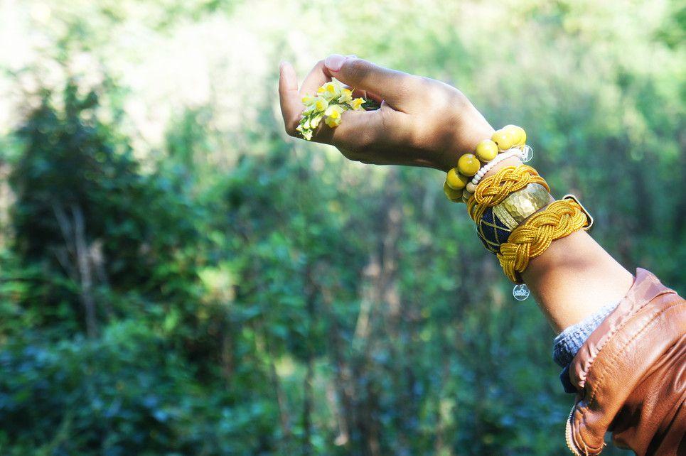 one-sweet-boheme-bijoux-createurs-gypsy-gispsy-boho-chic