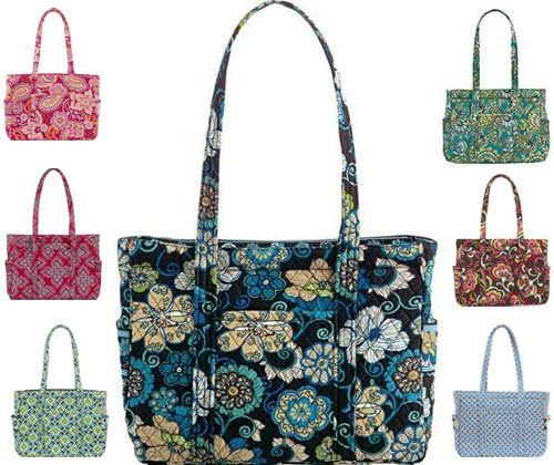 purse collections quilt sandy st lisa quilted ipsl purses slstp mini grande tropez ipad