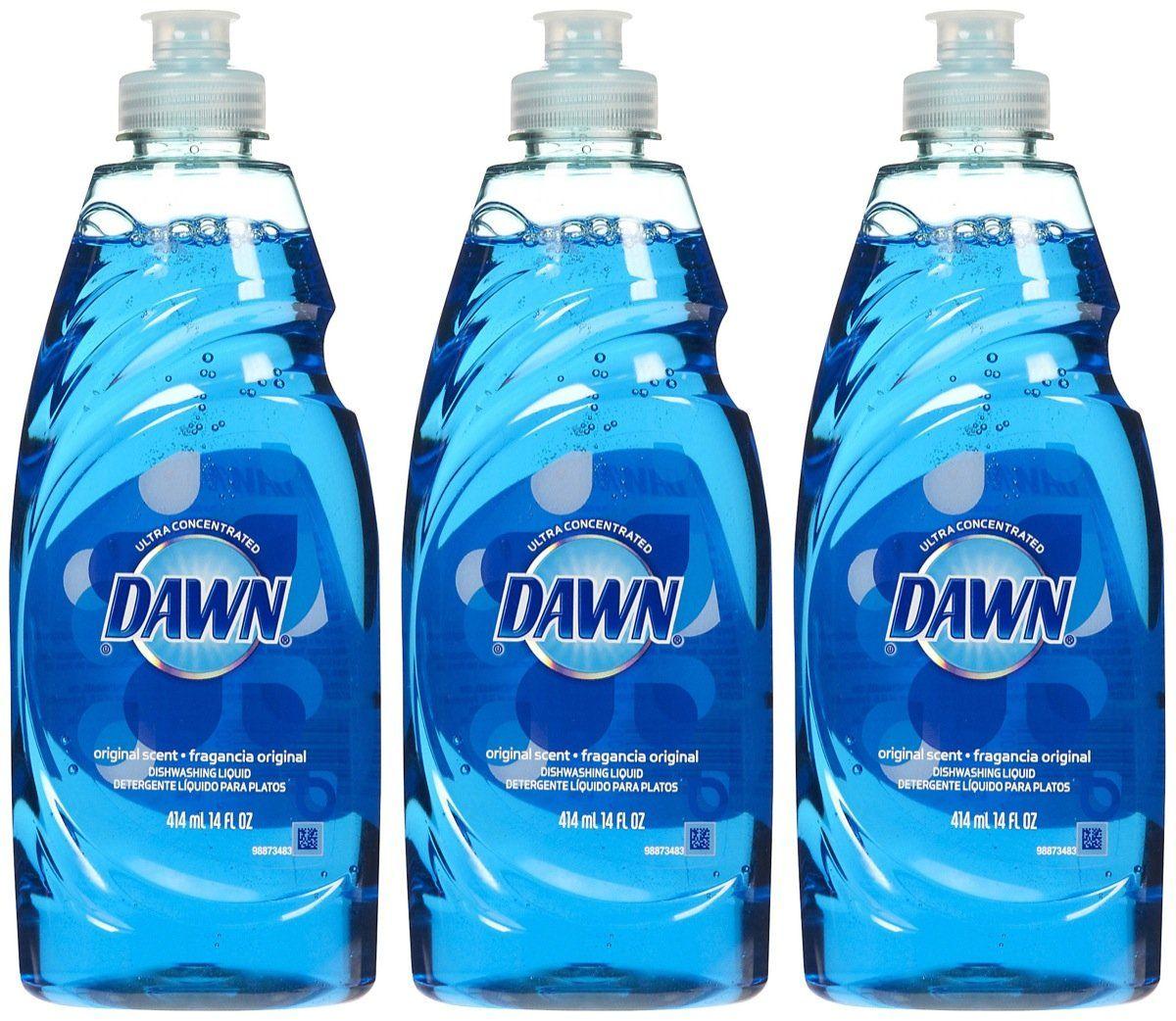 Can You Wash Your Dog With Dawn Dish Detergent Go Green With Dawn Dishwashing Liquid Diy Dog Shampoo Dog Shampoo Dry Dog Shampoo