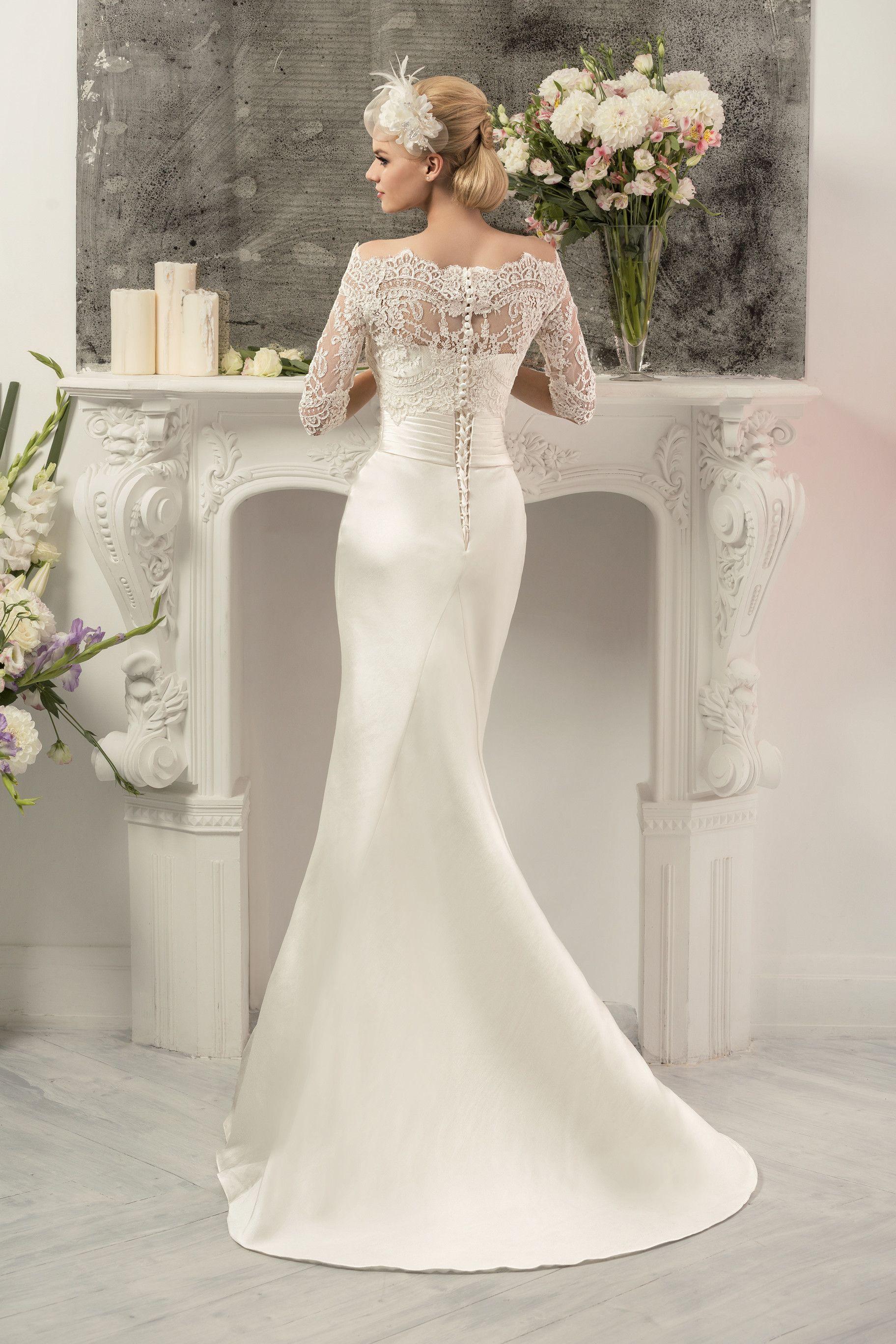 отыскать снимки приталенные свадебные платья фото знают, что такое