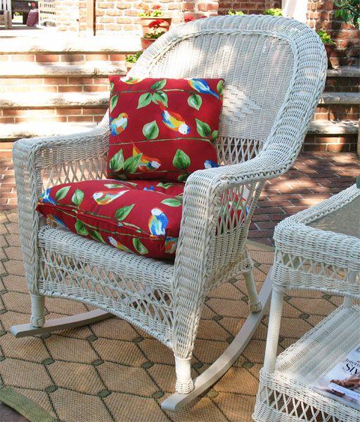 Wicker Furniture Warehouse Wicker Patio Furniture Wicker