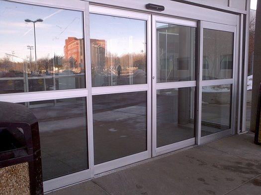 7 Amusing Stanley Mirrored Sliding Closet Doors Pic Ideas