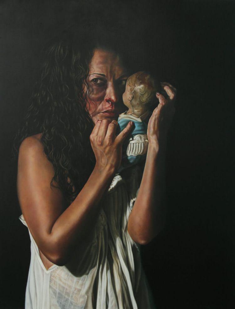 arte e violenza 10 artisti contro la violenza sulle donne iwt arte donne artisti pinterest
