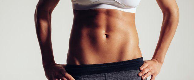 Bodyweight Workout | 10-Minute Video | POPSUGAR Fitness