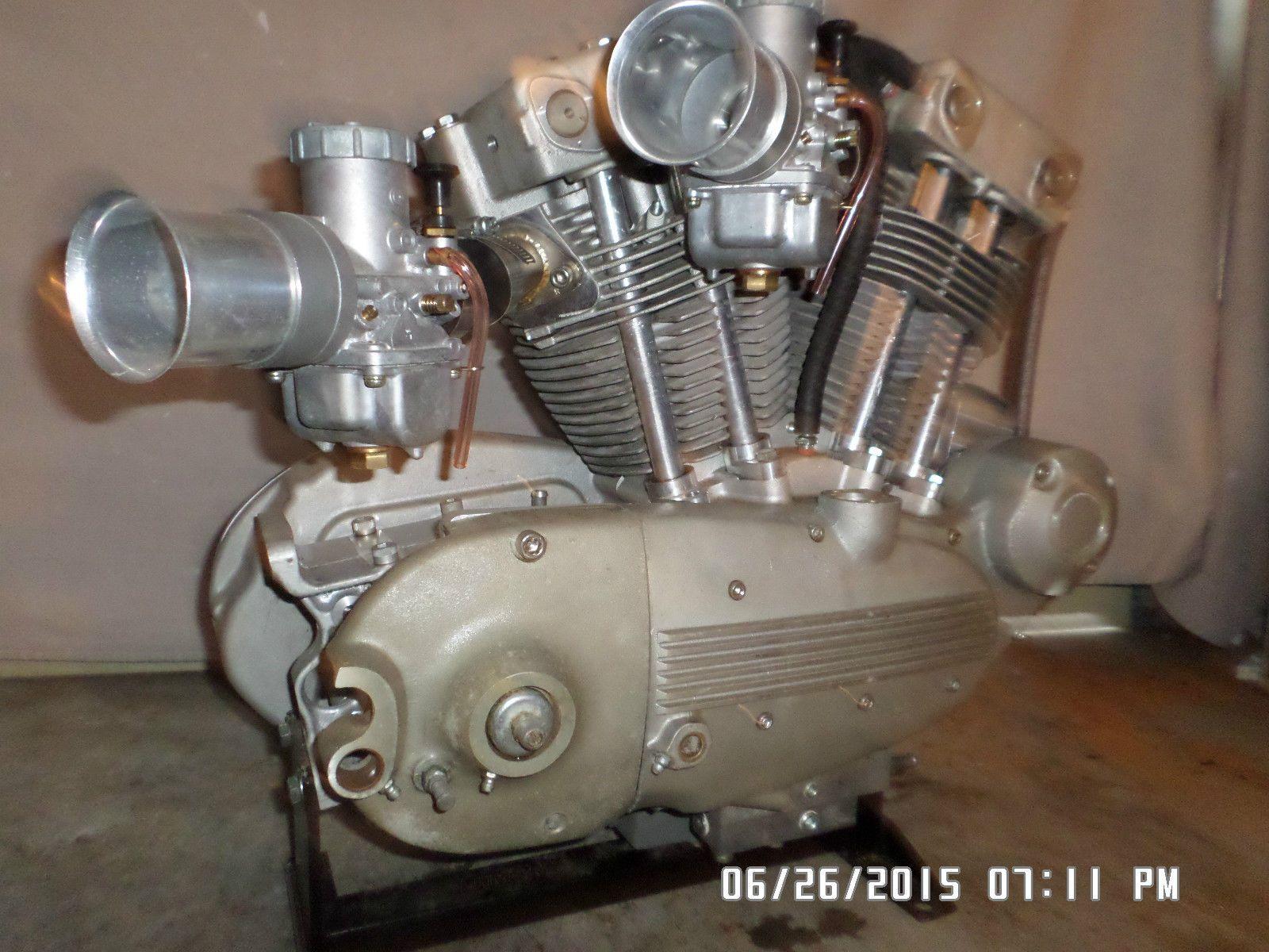 Details about 1999 Harley-Davidson Other | Harley Inspration
