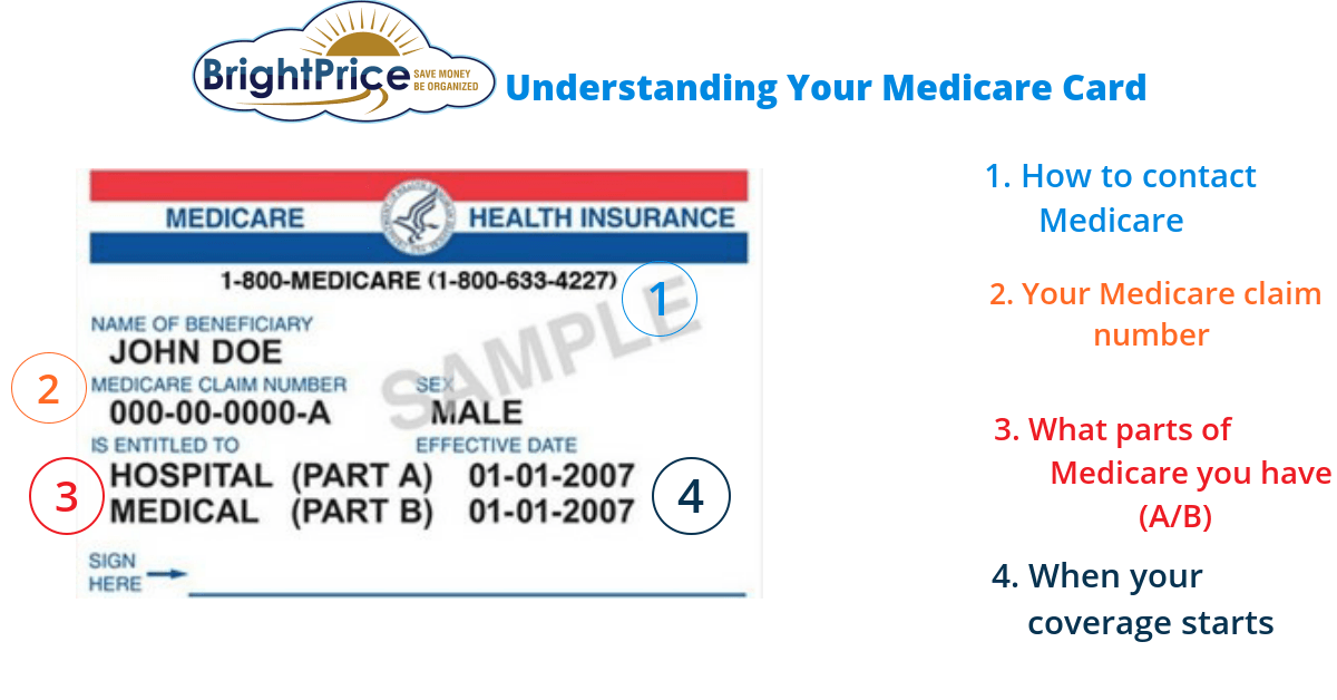 Pin By Info Info On Bright Price Understanding Yourself Health