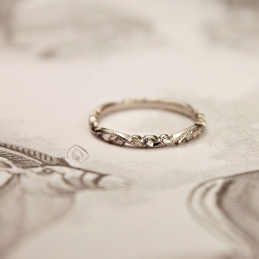 Vintage Wedding Rings Simple Vintage Engagement Rings Antique Wedding Ring Vintage Engagement Rings Simple Antique Wedding Rings Simple Wedding Rings Vintage