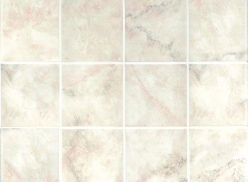 Dpi Aquatile 4 X 8 Milan Marble Bath Tileboard Wall Panel At Menards Marble Bath Tileboard Wall Paneling