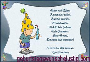 Geburtstagswunsche Fur Neffe Geburtstagwuncshelustig Pinterest