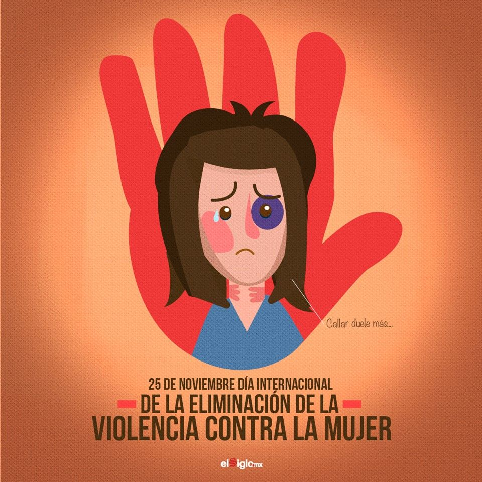 2000 Primer Dia Internacional De La Eliminacion De La Violencia Contra La Mujer Violencia Contra La Mujer Violencia Ilustraciones