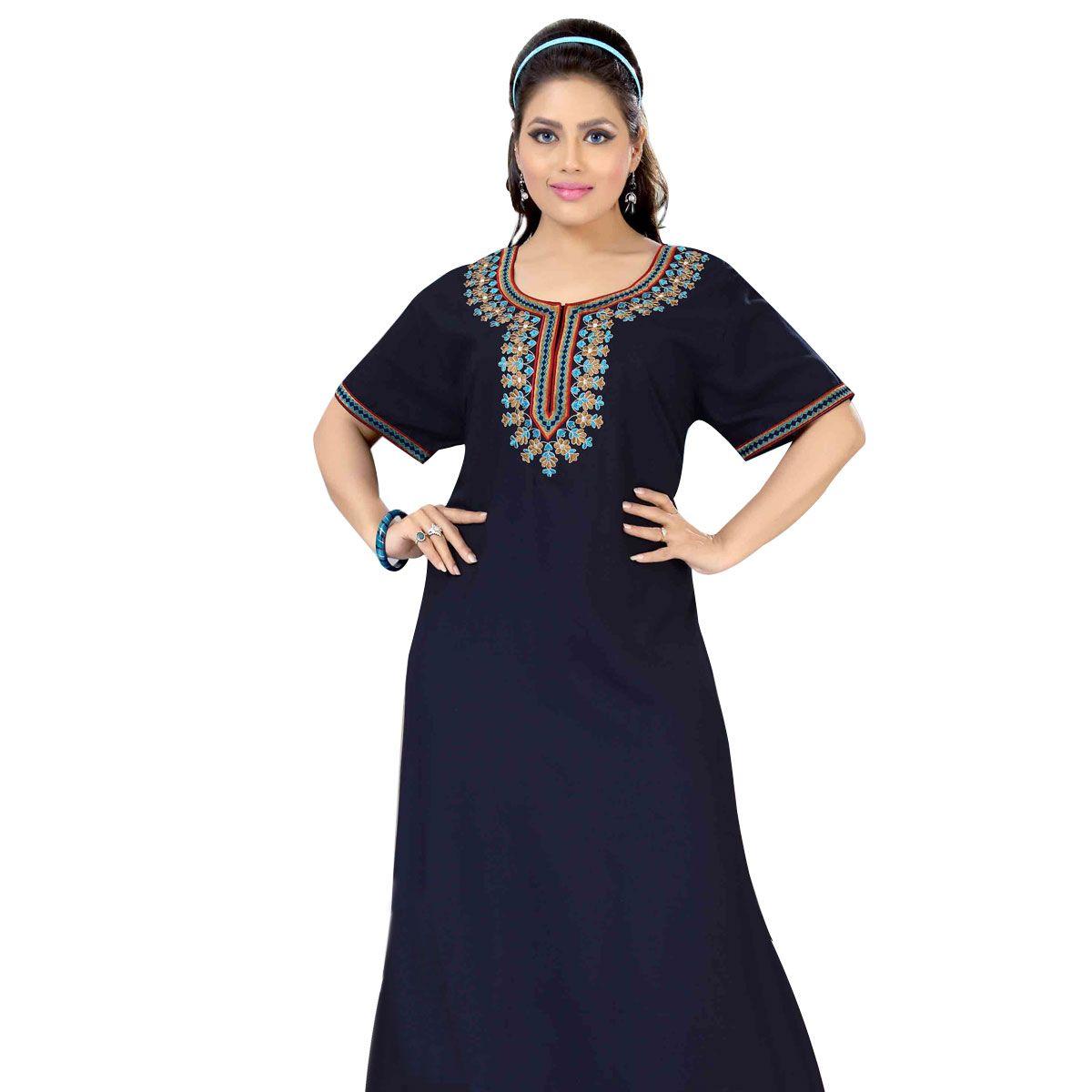 5894b236c senora nightwear (SC8185)