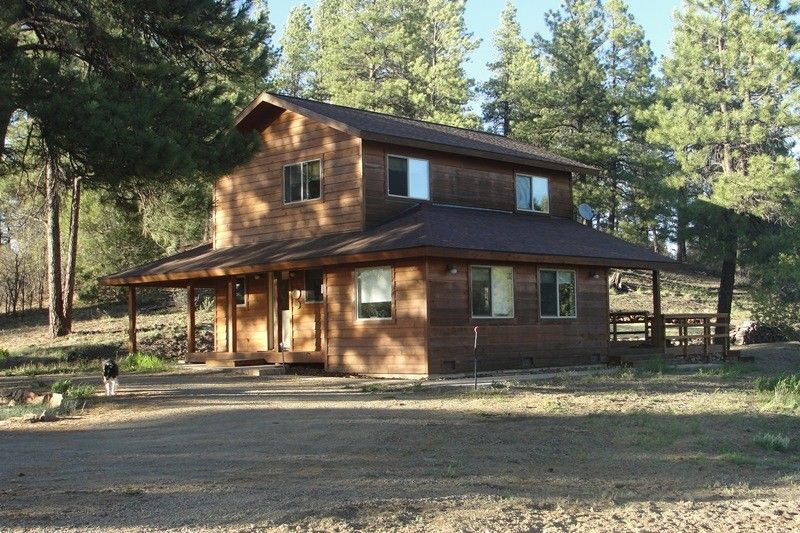 the divide vacation peak your wonderful trr perfect a romantic getaway friendly timber more cabins region learn mountain colorado pikes this slideshow in retreat for cozy of heart is pet rentals cabin ridge