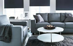 Du Weißt Nicht, Wie Du Dein Wohnzimmer Planen Sollst? Mit Unseren Kreativen  Ideen Ist Es Leicht Gemacht. Lass Dich Einfach Inspirieren!