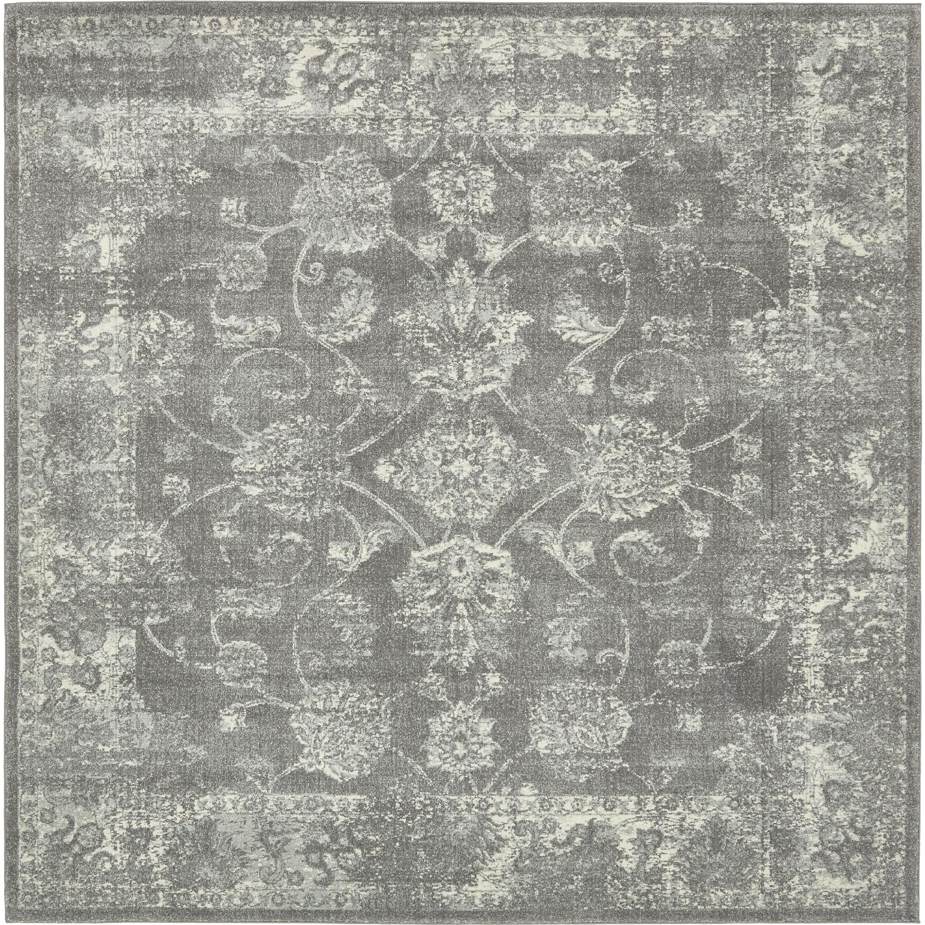 Superbe Overstock.com: Online Shopping   Bedding, Furniture, Electronics, Jewelry,  Clothing U0026 More. Square RugsGray ...