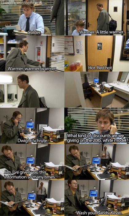 The Office The Office Jim Office Memes Office Jokes