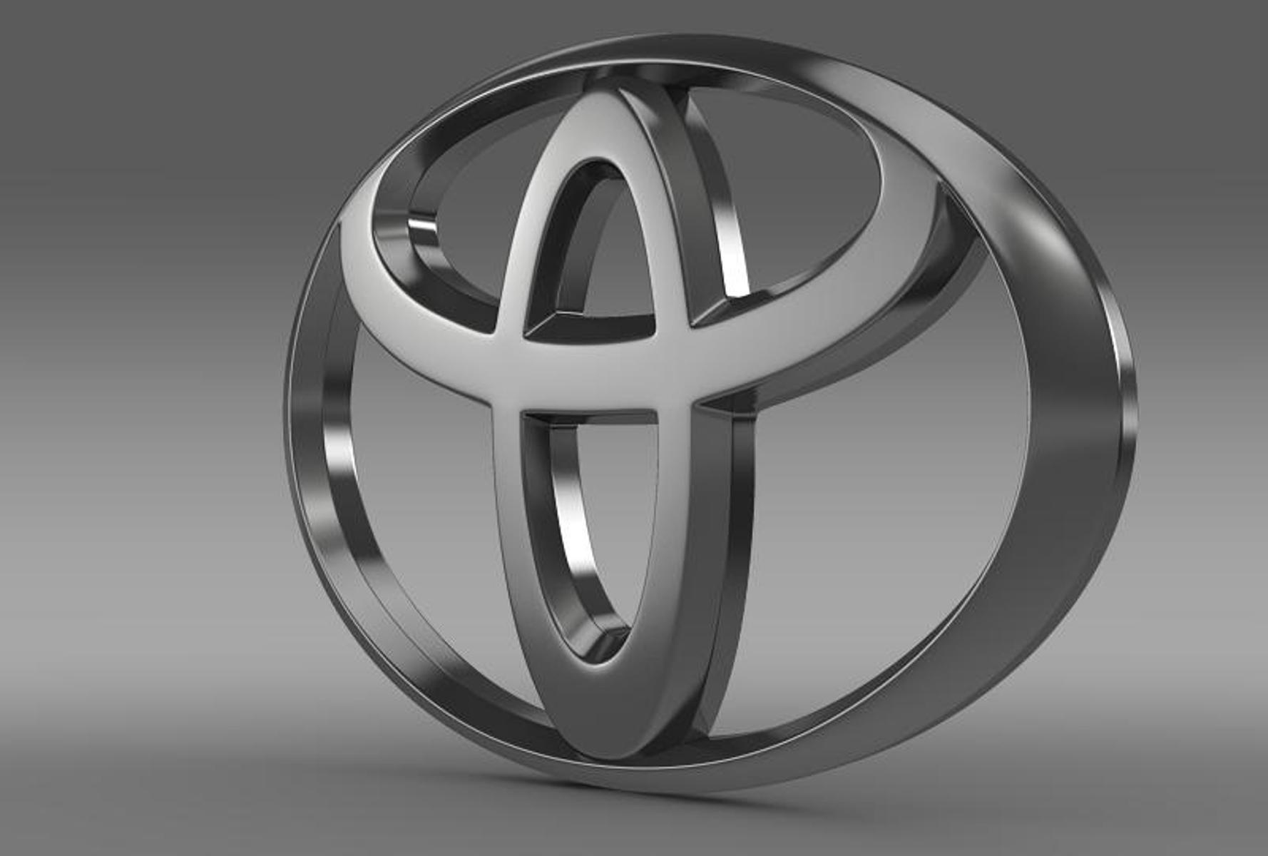 Toyota Wallpaper 3d Logo Logo Wallpapers Hd Toyota Logo Logo Wallpaper Hd Toyota