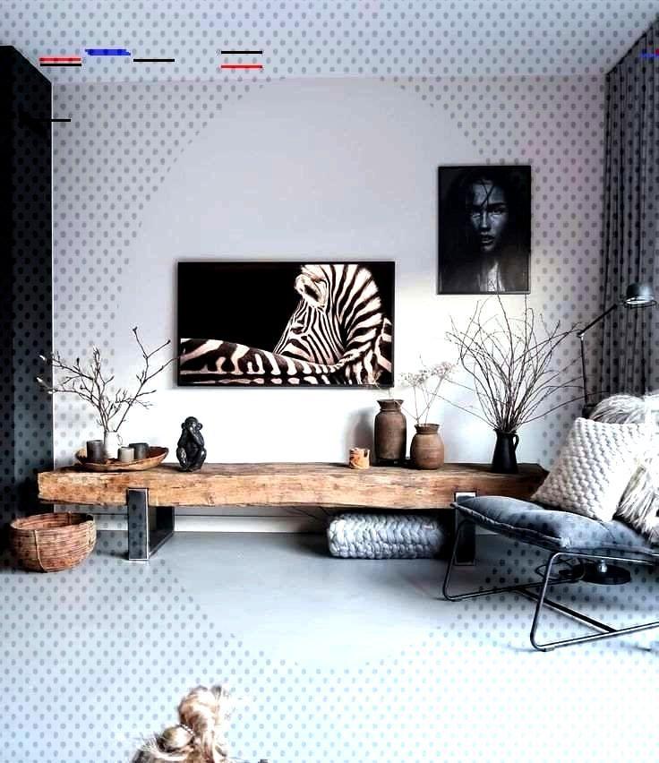Fernsehmöbel von alten Schlafenden mit einem Rahmen von Samsung - Schlafenden Fernsehmöbel von al