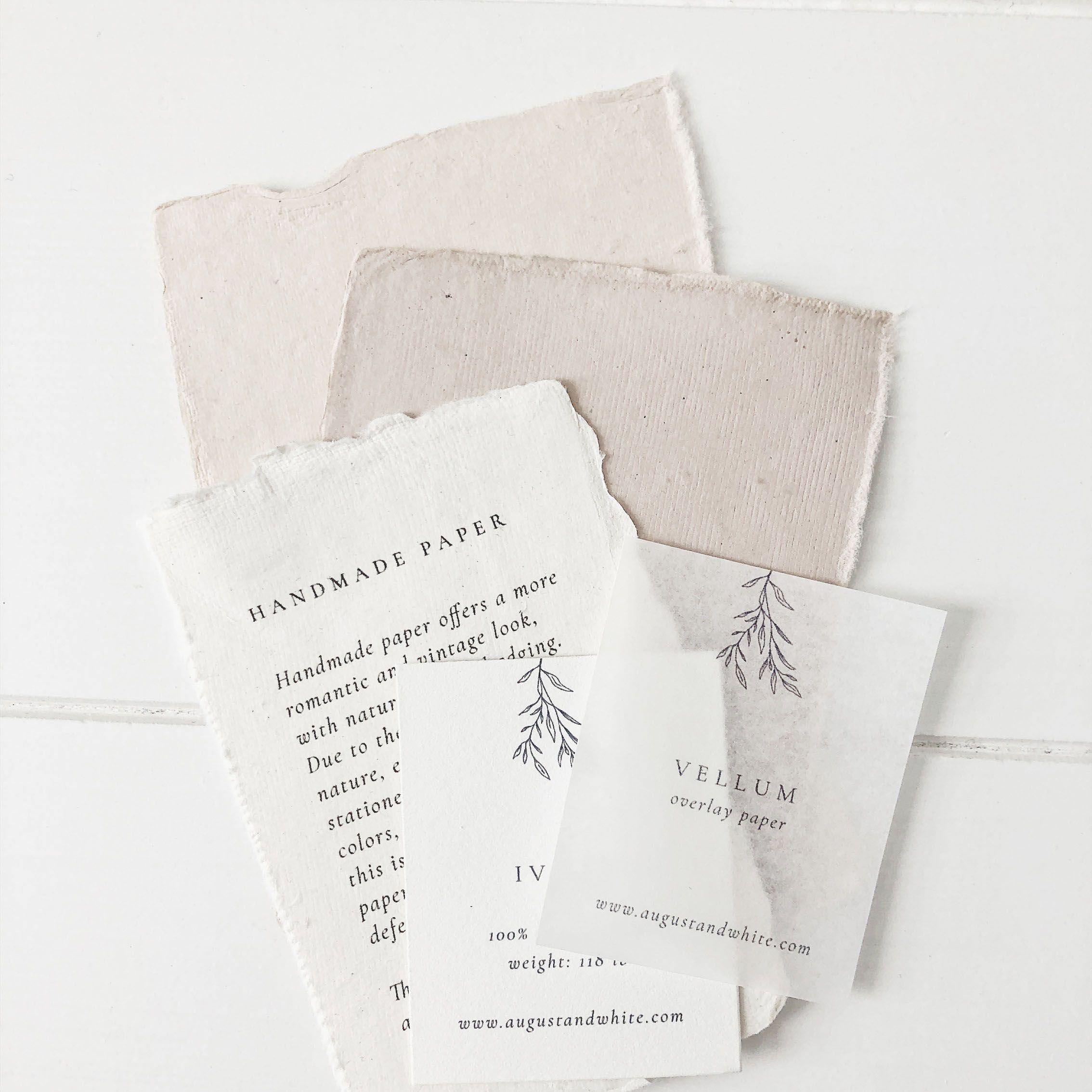 Fine Art Wedding Invitations Handmade Paper Wedding Invitations Letterpress Wedding I Wedding Paper Wedding Invitations Diy Letterpress Wedding Invitations