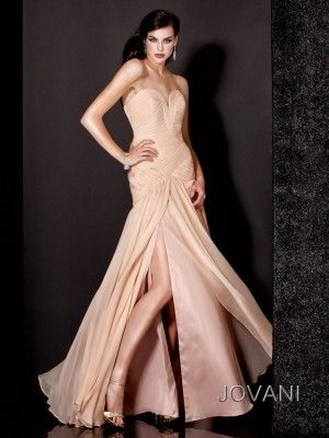 Jovani 4786#timelesstreasure | Evening Dresses by : Jovani ...