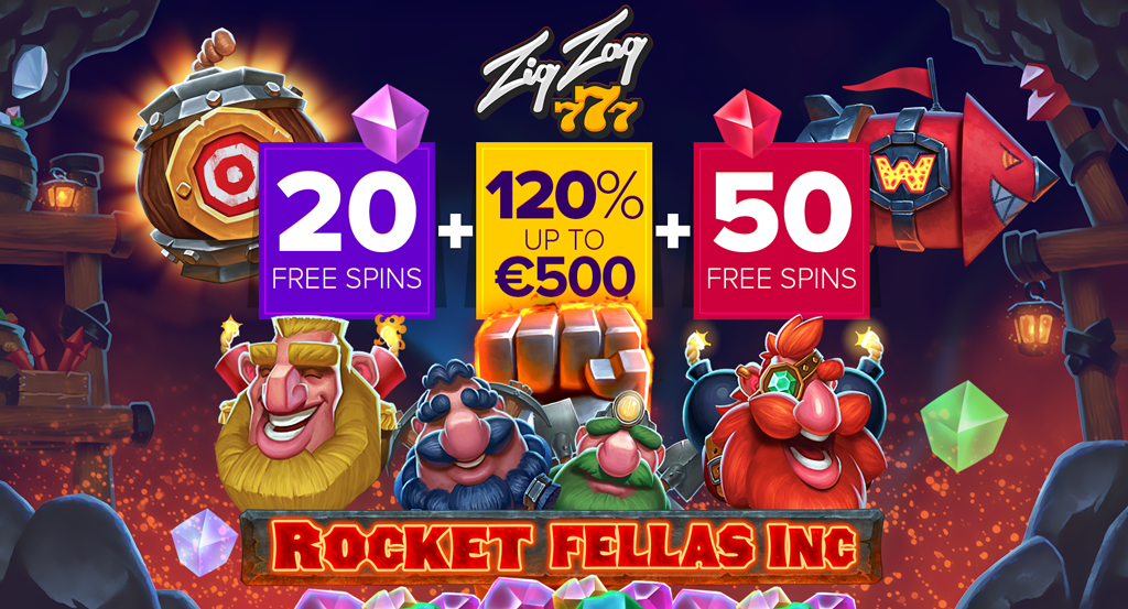 777 casino no deposit bonus codes