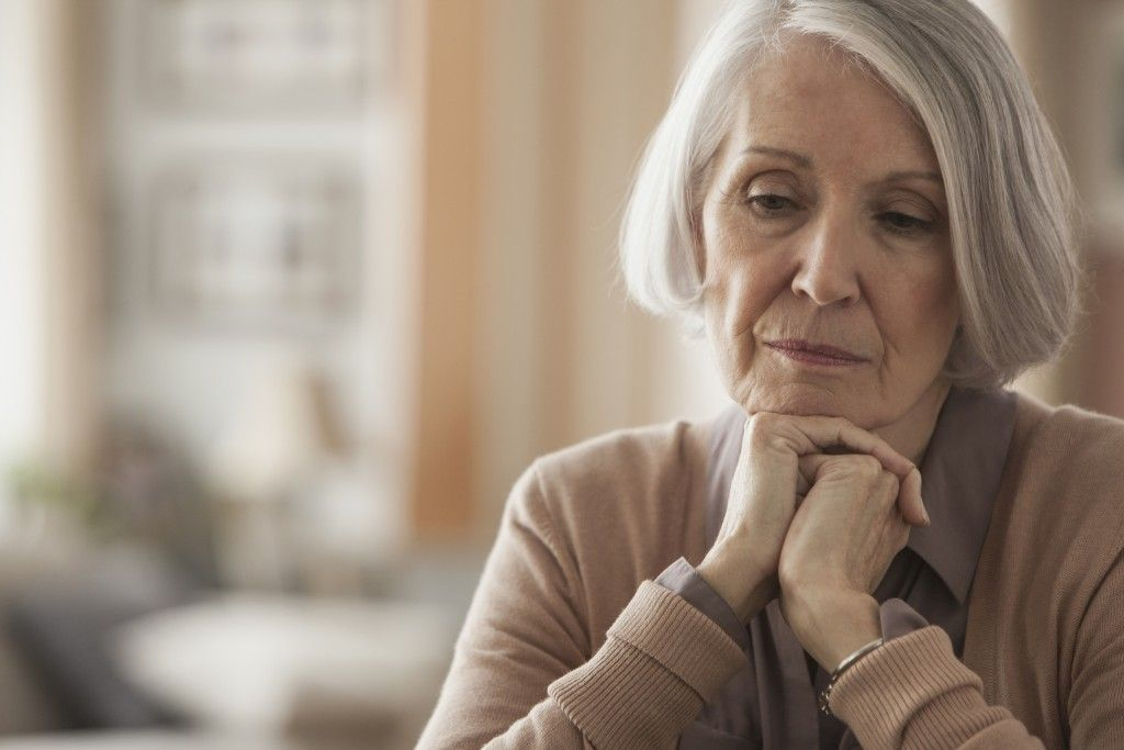 senior widowers looking for senior widows