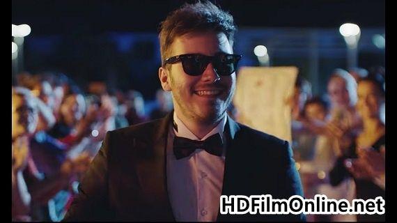 Enes Batur Hayal Mi Gercek Mi Izle Full Hd Film Sinema Komedi Filmleri
