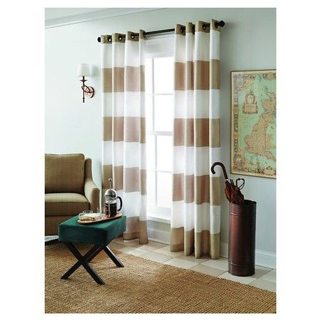 Bold Curtain Panel Threshold Bold Curtains Panel Curtains Curtains