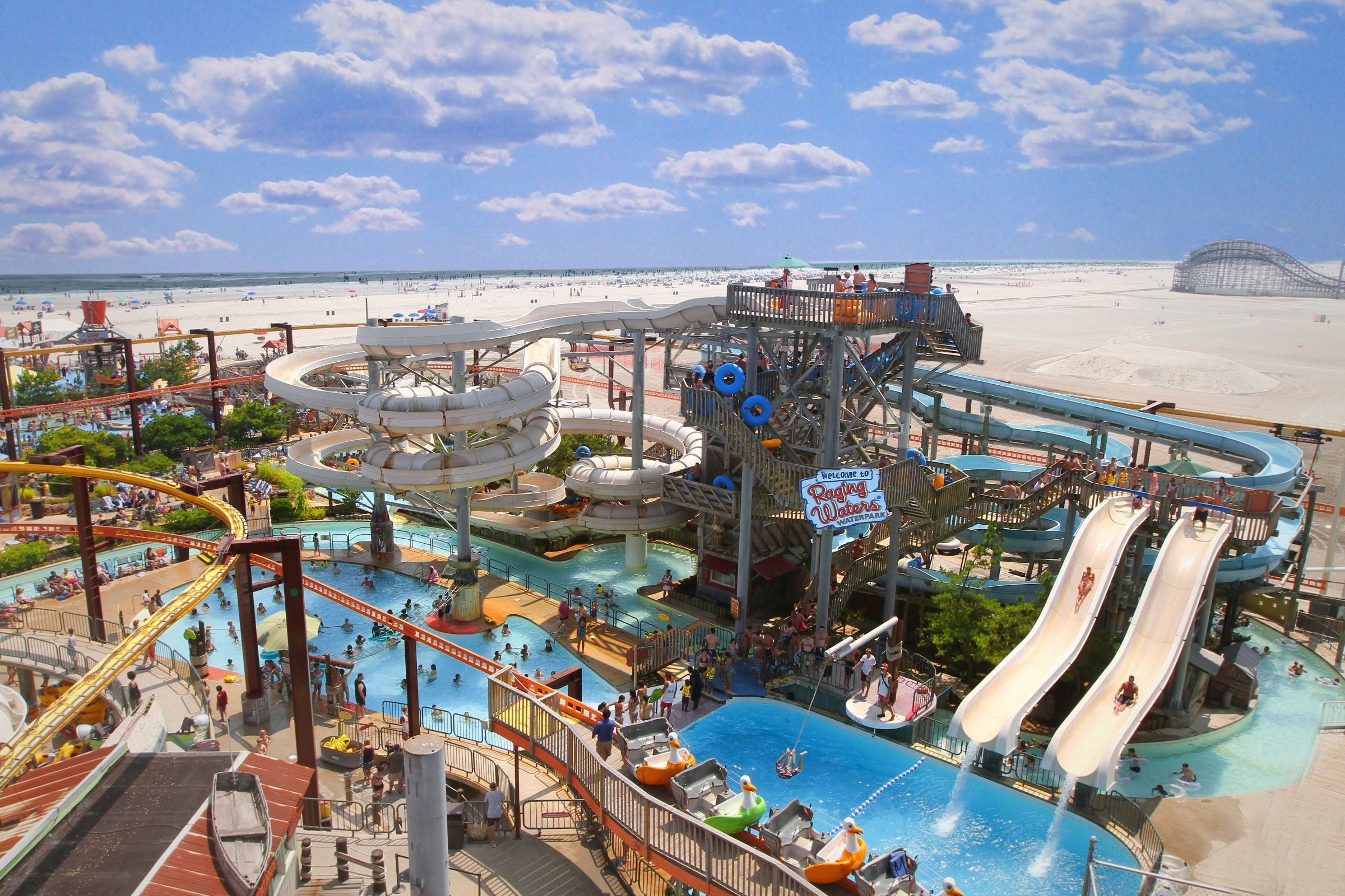 25 Things To Do In Sacramento California Tourist Spots Water Parks Near Me Water Park