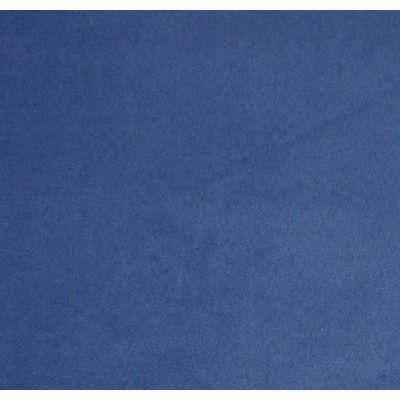 Prestige Furnishings Suede Futon Slipcover Set With Pillows Set Cool Futon Cover Set With Pillows
