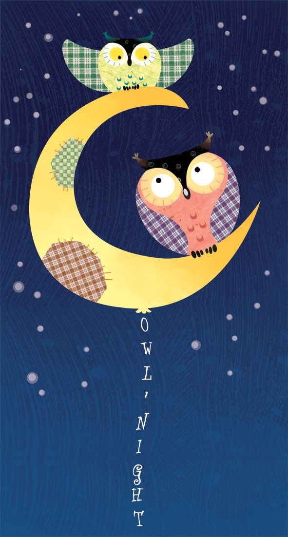 Night Owl Owl Logo Owl Images Owl
